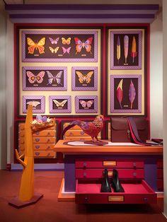 zim-zou-museum-supernatural-history-hermes-designboom-15