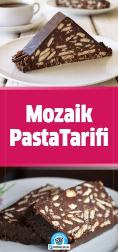 Party dinner food pasta New Ideas Eid Sweets, Turkish Sweets, Dinner Party Recipes, Pastry Cake, Recipes From Heaven, Turkish Recipes, Biscuit Recipe, Chocolate Desserts, Cake Recipes