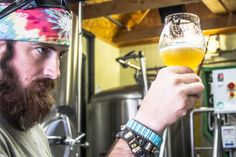 Does That IPA Taste Different?  American Breweries are Learning to Kill Their Darlings: http://www.bonappetit.com/drinks/beer/article/kill-your-darlings?utm_content=buffera1ca5&utm_medium=social&utm_source=pinterest.com&utm_campaign=buffer