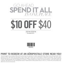 Kohls coupon code retailmenot