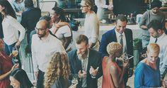 Conforme se van acercando las fechas de las cenas y comidas de Navidad en las empresas, las ganas de disfrutar de este evento van en aumento. Con el objetivo de que puedas organizar la mejor fiesta para tu oficina, desde 10Restaurantes te damos los mejores consejos para disfrutar de una cena de empresa inolvidable: #cenasdeempresa #comidasdeempresa #Eventos #Restaurantes #restaurantesparagrupos