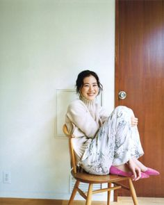 Explore Aoi Yu (fan page)'s photos on Flickr. Aoi Yu (fan page) has uploaded 388 photos to Flickr.