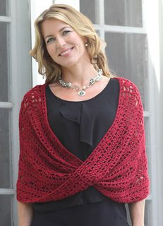 Valley Cowl - free pattern
