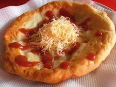 Vegetable Pizza, Cooker, Food And Drink, Pie, Dinner, Vegetables, Desserts, Drinks, Basket
