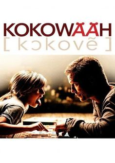 Kokowääh Amazon Instant Video ~ Til Schweiger, lustig