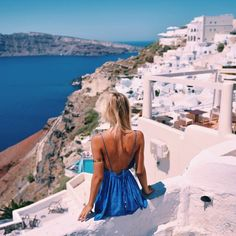 Greece you were amazing...one of my favorite trips yet  a BIG thank you to @achilleas2k  Amazing memories and never ending laughs.. Off to our next adventure! See you soon Brazil  @jayalvarrez