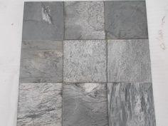 Axiom exports manufacturer and exporter of Slate tile floor, Slate tiles India, Slate tiles pries India, Slate wall panels, Slate flooring, Natural slate floor tiles india, Quartzite slate tiles, Quartzite slate mosaic tile, Natural quartzite slabs, Quartzite slate exporters India.