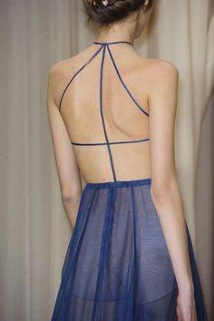 Valentino - Spring 2015 Couture | @bingbangnyc