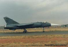 The South African Air Force South African Air Force, Dassault Aviation, Air Force Aircraft, Airplane Design, Cheetahs, Modern Warfare, World War I, Impala, Military Aircraft