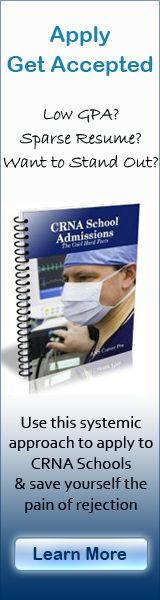 nurse anesthesist degree nc Nurse anesthetists also need a minimum of a master's degree to be able to work as a certified registered nurse anesthetist (crna) degrees available nps can complete a master's of science in nursing (msn) degree, a post-master's certificate (if they already have a master's degree in generalized nursing care) or a dnp.