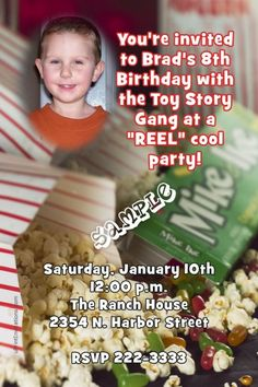 Counter Strike Global Offensive CSGO Birthday Invitations