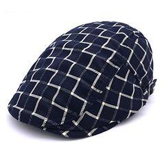 5021b810659 24 Best cap images