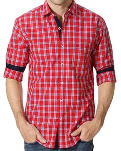 Wholesale mens flannelette shirts bulk at cheap rate in various colors, combos and cuts for your store from Flannel Clothing, the well-known supplier and manufacturer. Best Flannel Shirts, Flannel Outfits, Mens Flannel Shirt, Flannel Clothing, Flannelette Shirt, Short Sleeve Flannel, Vintage Leather Jacket, Wholesale Clothing, Brisbane