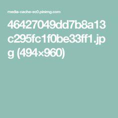 46427049dd7b8a13c295fc1f0be33ff1.jpg (494×960)