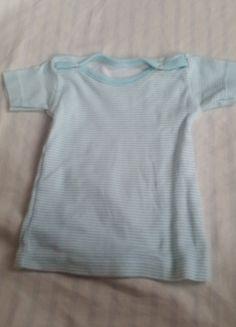 Kaufe meinen Artikel bei #Mamikreisel http://www.mamikreisel.de/kleidung-fur-madchen/kurzarm-t-shirts/27346262-susses-t-shirt-fur-die-warmen-tage