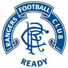 Glasgow Rangers - they will rise