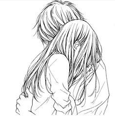 Fuiste aquello que necesite en los peores momentos que sufrí , tu sonrisa siempre estuvo presentes y aunque mis lágrimas se adelantaban no podía evitar corresponder esa expresión de felicidad que aunque hacia tiempo me faltaba nunca me faltó al estar junto a vos. Ariana