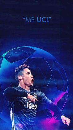 Cristiano Ronaldo Cr7, Neymar, Cristino Ronaldo, Cristiano Ronaldo Wallpapers, Ronaldo Football, Ronaldinho Wallpapers, Messi Vs, Messi Soccer, Ronaldo Images