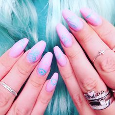 OH MY GOSH!!! More @moyou_london #stampingplates arrived today and these #moyoufrenchy are just TOOOOO cute!!!!! #bristolnails #nailsalonbristol #thegossipnailbar #nail_me_good #cutenails #bristolnailsalon #mattenails #ballerinanails