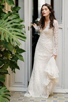 ONCE WED AND MADISON JAMES WEDDING IDEAS AT COQUI COQUI Part 2