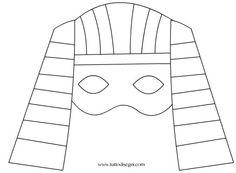 maschera-egiziana2