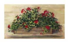 Carol Rowan Art   View: Print   Framed   Zoom