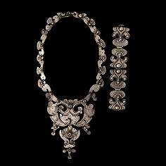 Bukowski, Helsinki, Twinkle Twinkle, Finland, Jewelry Design, Quote, Diamond, Bracelets, Quotation