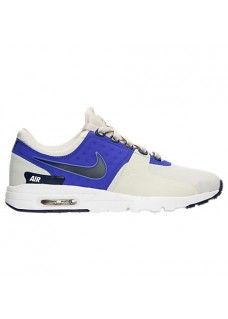 03119a67605 20 Best NIKE AIR MAX 1 ULTRA FLYKNIT SNEAKERS images