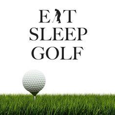 Golf addicts understand @3puttnomore