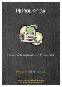 These 14 Amazing Posters Will Give You Reasons To Be Proud Of Your Country Some Amazing Facts, True Interesting Facts, Interesting Facts About World, Intresting Facts, Unbelievable Facts, Awesome Facts, Wierd Facts, Wow Facts, Real Facts