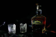 https://flic.kr/p/pQtNGU | Jack Daniel's | Composition Perso