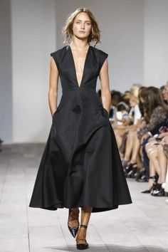 Collections - SHOWstudio - The Home of Fashion Filmmichael_kors