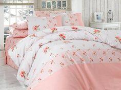 Proizvodi | Soleado Sleep Set, Bedding Collections, Comforters, Blanket, Instagram Posts, Istanbul, Style, Fashion, Stuff Stuff