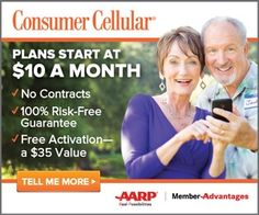 Aarpadvantages Com Facts Best Car Update 2019 2020 By Thestellarcafe