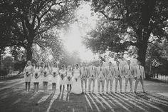 st.louis wedding, lafayette square park wedding, w&e photographie, jefferson underground