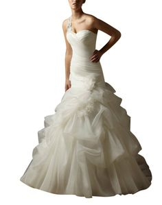 Passat Women's Prom Dress Cover Up