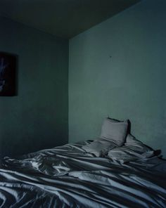 3878, from Motels Todd Hido