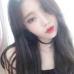 gambar girl, ulzzang, and asian Korean Beauty, Korean Makeup, Asian Beauty, Pretty Asian, Beautiful Asian Girls, Cute Korean, Korean Girl, Uzzlang Girl, Ulzzang Fashion