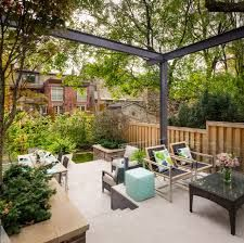 Image result for contemporary tiered garden