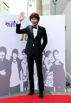 Little Running Man Things Korean Tv Shows, Korean Variety Shows, Korean Actors, Lee Kwangsoo, Running Man Korean, Kim Hee Sun, Kim Jong Kook, Kwang Soo, Man Lee