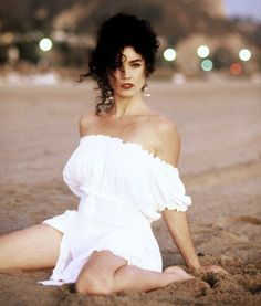 Alannah Myles - The 80`s