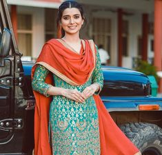 Whatsapp No:- 88821 All kind of Designer Suits, Dresses nd Lenghas Ready stock and CUSTOM MADE Reasonable Prices Simple Pakistani Dresses, Pakistani Outfits, Indian Outfits, Punjabi Suits Designer Boutique, Indian Designer Suits, Embroidery Suits Punjabi, Embroidery Suits Design, Embroidery Dress, Hand Embroidery