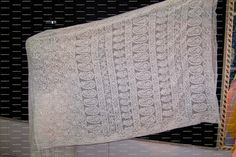Chikankari Full jaal embroidered saree with Kamdani work. Heavy palla, can be color dyed in any color of choice