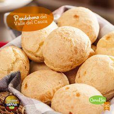 La comida y las artesanías se unen en Expoartesanos 2015 con las muestras más auténticas de productos colombianos. Te esperamos del 17 al 26 de Abril en Medellín.