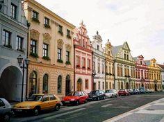средневековые города европы - Поиск в Google
