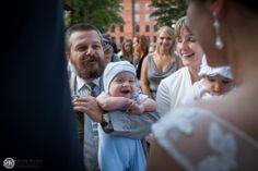 #kids wedding 'line #greetings #smile #amazing #guest #dzieci #slub #wesele #usmiech #portret #zyczenia #kolejka