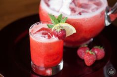 ... to Make on Pinterest | Raspberry lemonade, Orange julius and Lemonade