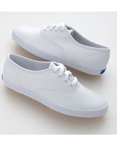 8f62e6a2eb6 85 Amazing Keds shoes images