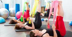 L'élastique, des exercices faciles pour brûler des calories : http://www.fourchette-et-bikini.fr/sport/lelastique-des-exercices-faciles-pour-bruler-des-calories-29164.html