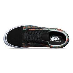 Vans Vans Men Shoes - Vans Netherlands Official Online Store